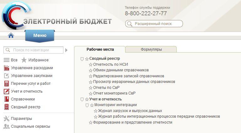 lichni-kabinet-elektronnioy-budget